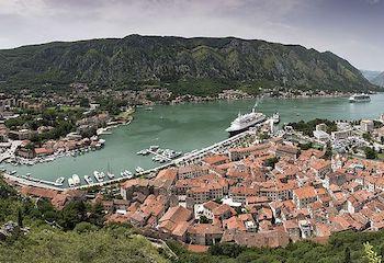 ausbildungsbase montenegro