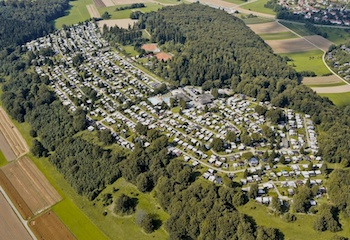 Ausbildungsbase Westerheim